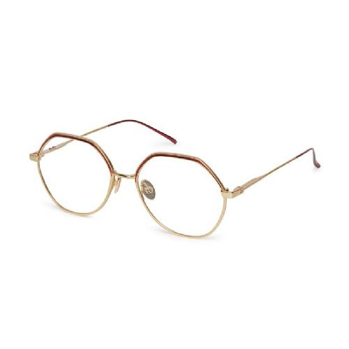 SCOTCH & SODA SS1001 576 GOLD/GREEN 53/17-135